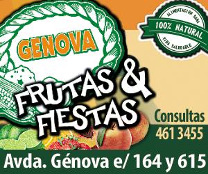 genova_verduleria_grande