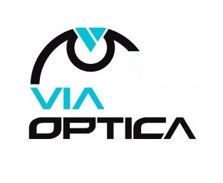 via optica