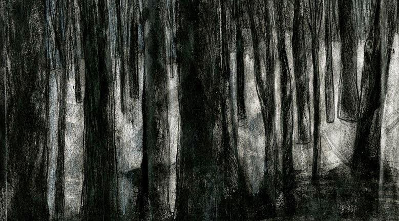 Iustración de Giovanna Ranadi