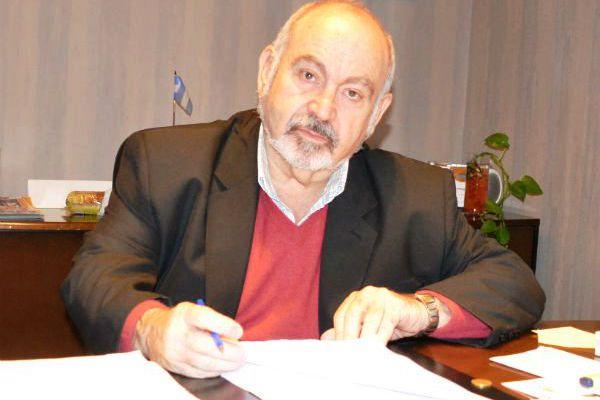 José Manuel Méndez