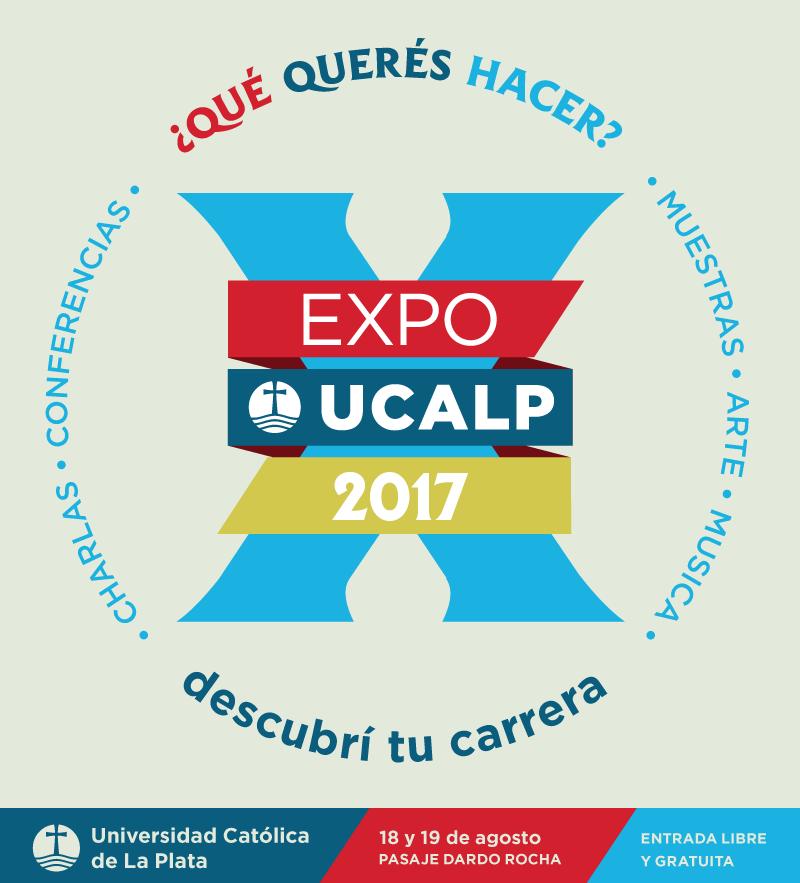 Expo-UCALP