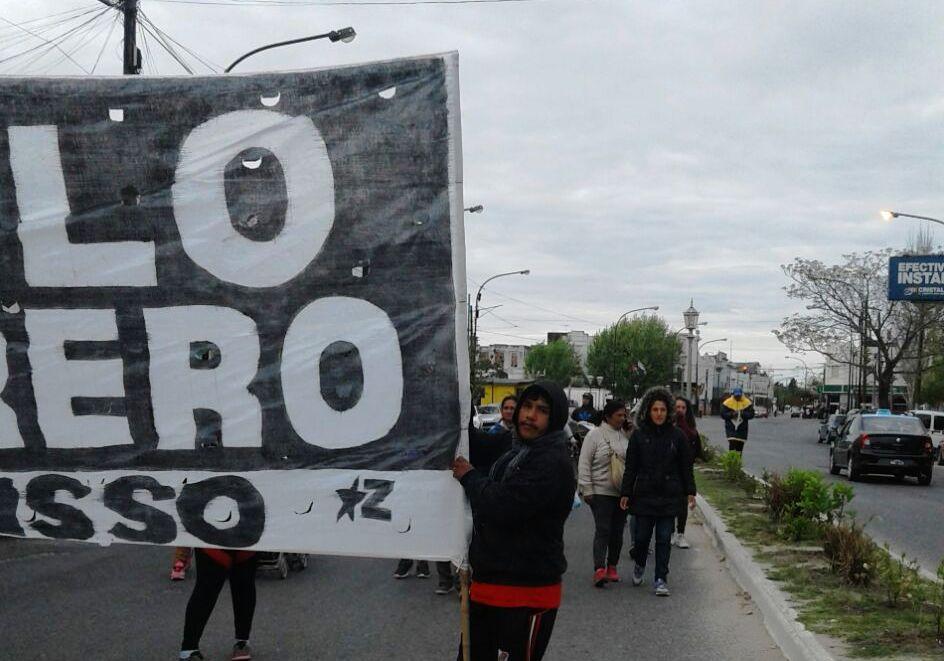 protesta-del-po