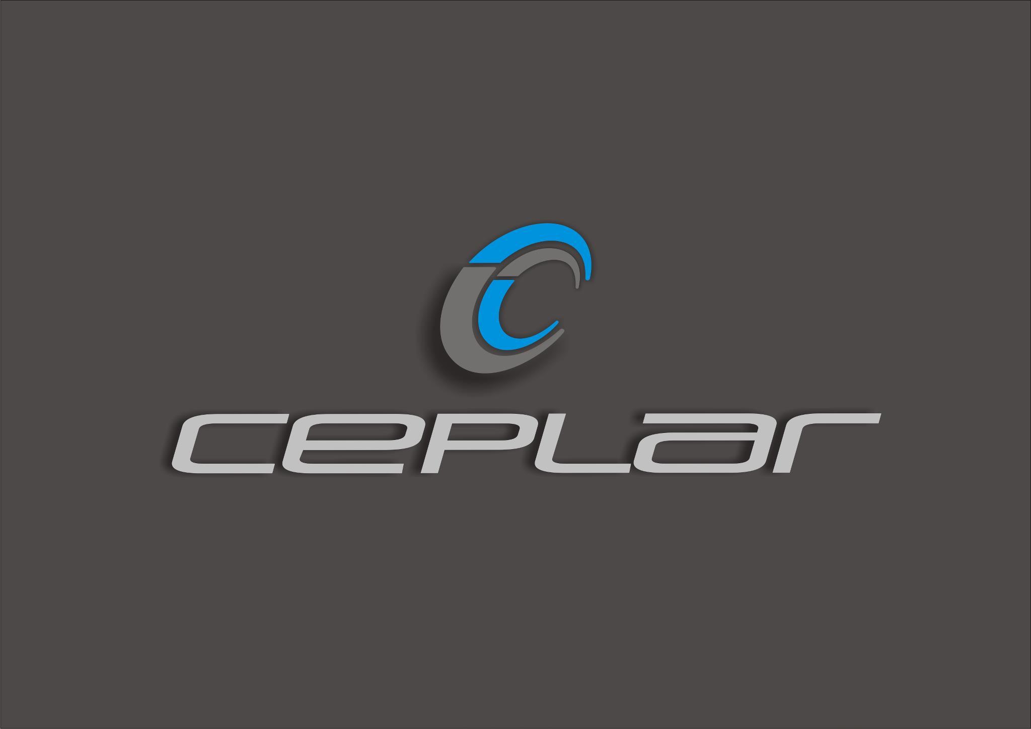 CEPLAR