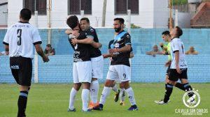Foto: Prensa Club Atlético Villa San Carlos