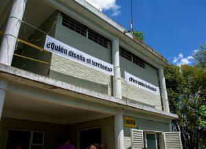 Foto: Casa Río