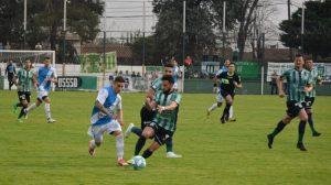 Foto: Prensa Villa San Carlos
